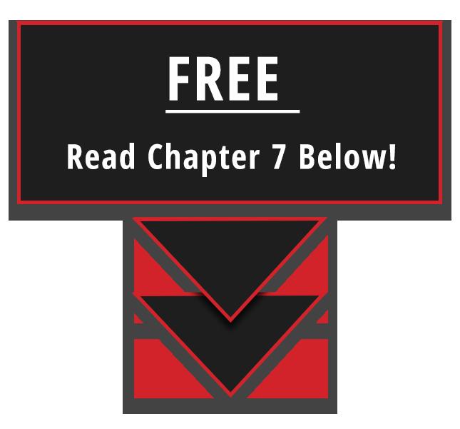 Free Chapter Below